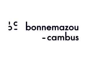 BONNEMAZOU - CAMBUS