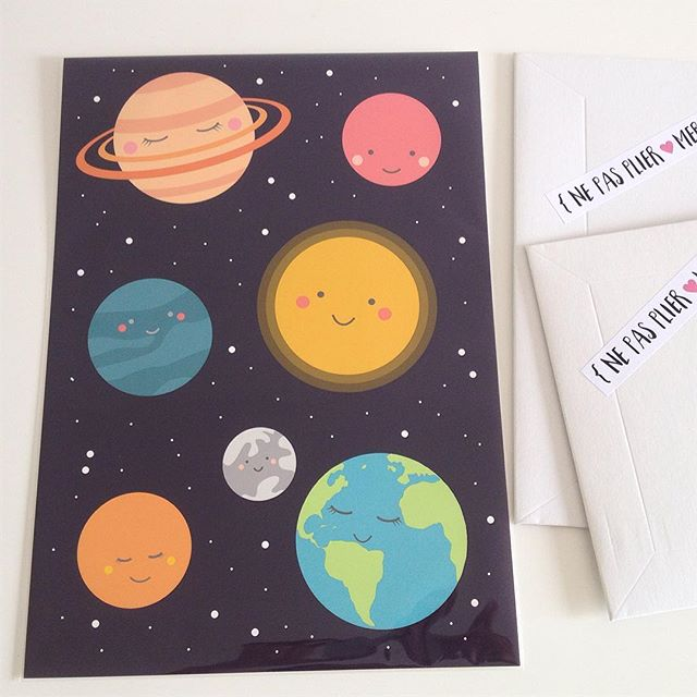 Shipping orders to their new homes ! ☺️☺️☺️🚀🌍🌙⭐️