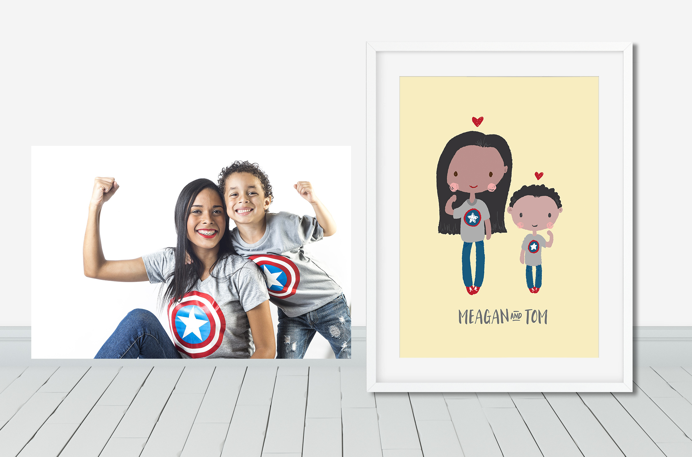 Custom-mother-son-daughter-portrait-personalized-family-gift-idea-unique-mother-day-gift-hello-godiche-shop.jpg