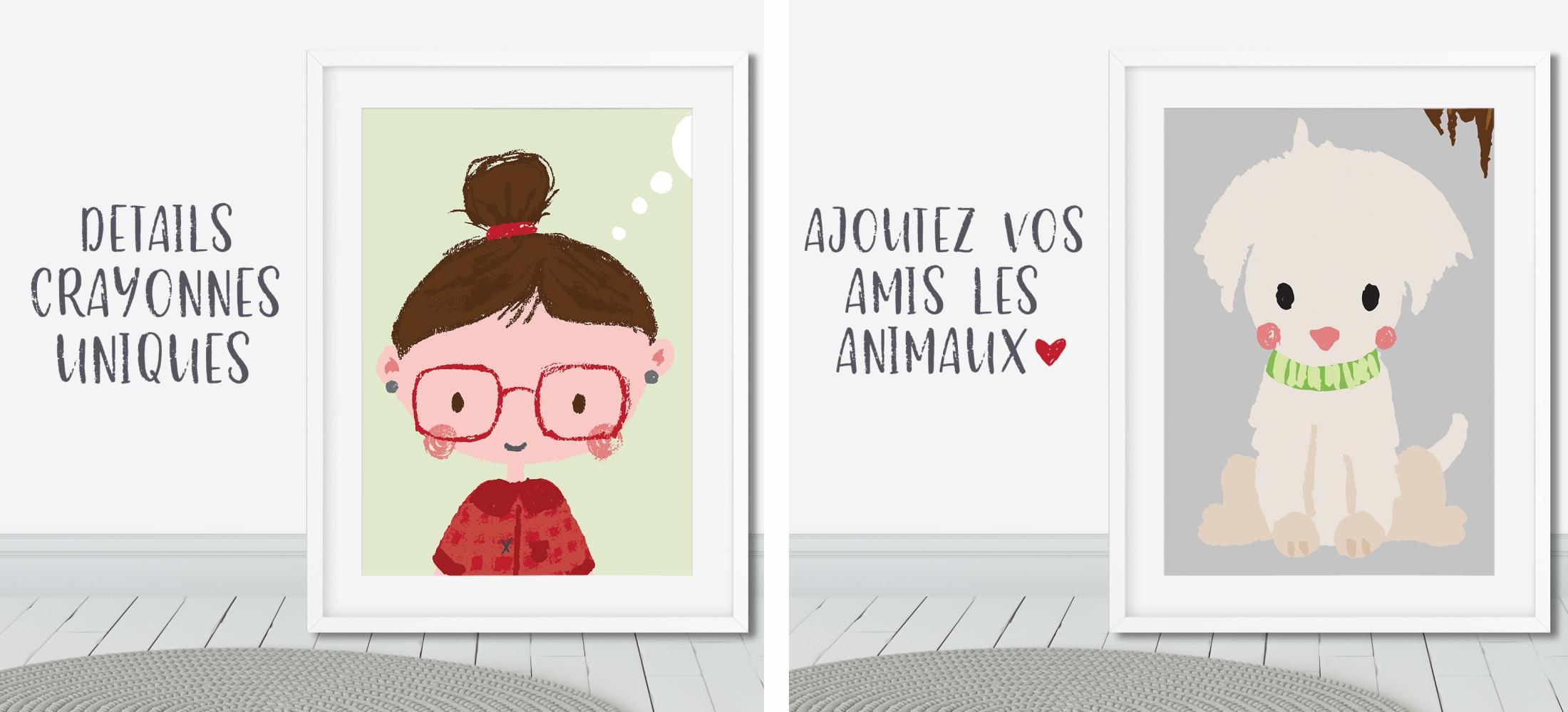 portraits-personnalises-details-animaux-hello-godiche.jpg
