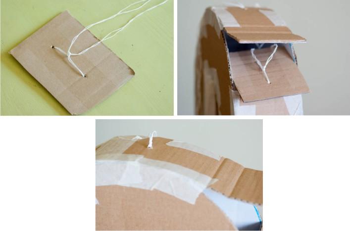 diy-fabriquer-pinata-carton-nombre-chiffre-hello-godiche-3.jpg