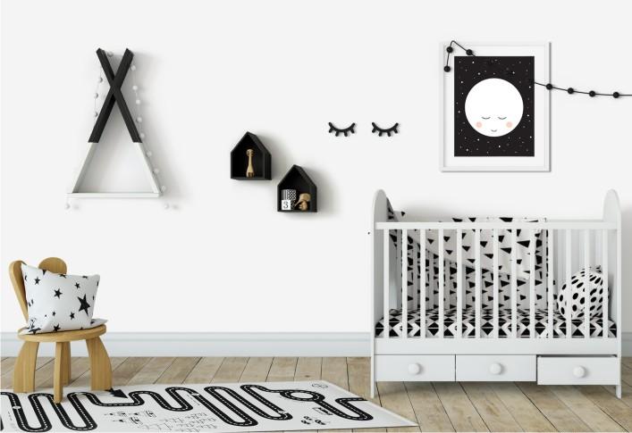 Idees-decoration-shopping-nurserie-chambre-enfant-noir-et-blanc-hello-godiche-3.JPG