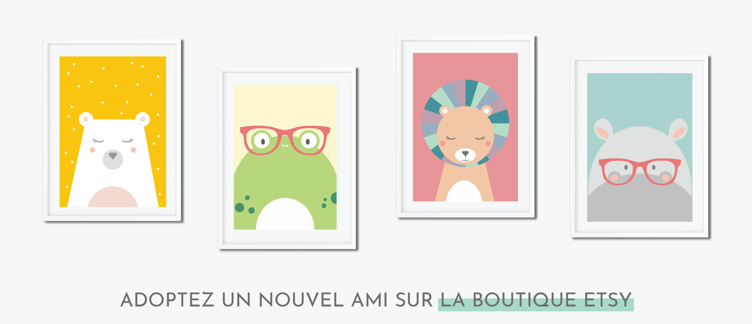 illustrations affiche animaux enfants boutique etsy hello godiche charline molaFichier 14.png