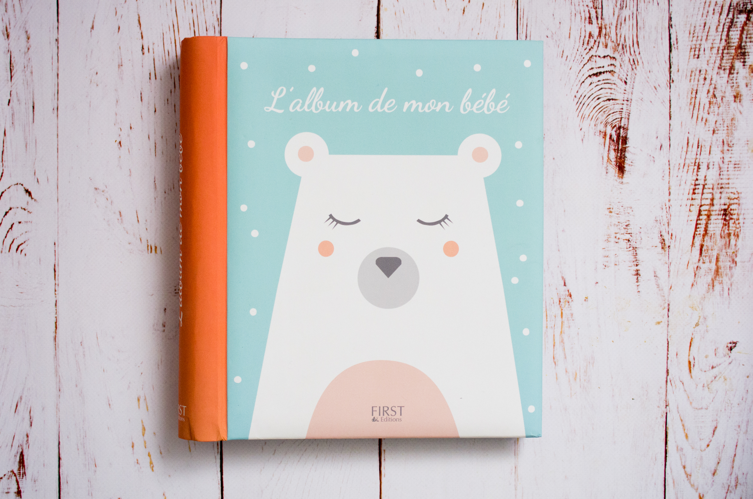 livre-mon-album-de-bebe-charline-freyburger-mola-editions-first.jpg