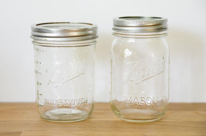 ou-trouver-des-mason-jars-bocaux-a-cocktails-detox-water-en-france-Charline-Mola-2.jpg