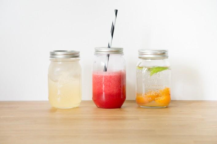ou-trouver-des-mason-jars-bocaux-a-cocktails-detox-water-en-france-Charline-Mola.jpg