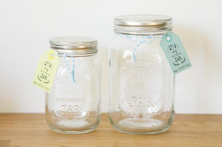 ou-trouver-des-mason-jars-bocaux-a-cocktails-detox-water-en-france-hema-Charline-Mola.jpg