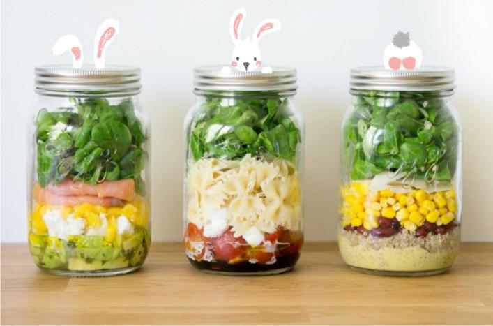 salades-in-a-jar-mason-jar-astuces-recettes-hello-godiche-charline-mola-1.jpg