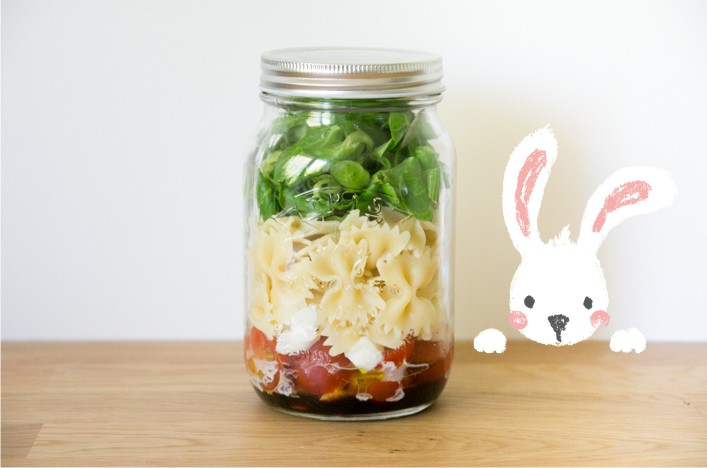 salades-in-a-jar-mason-jar-astuces-recettes-charline-mola-hello-godiche-2.jpg