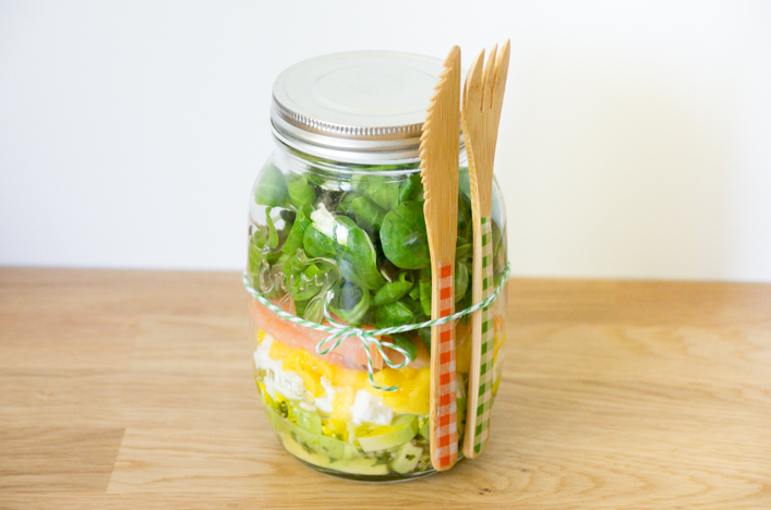 salades-in-a-jar-mason-jar-astuces-recettes-charline-mola-hello-godiche-7.jpg