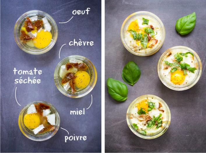 oeufs-cocotte-au-chevre-et-tomates-sechees-recette-facile-et-rapide-charline-mola-hello-godiche-4.jpg