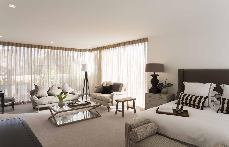 Parkgate Penthouse 2.jpg