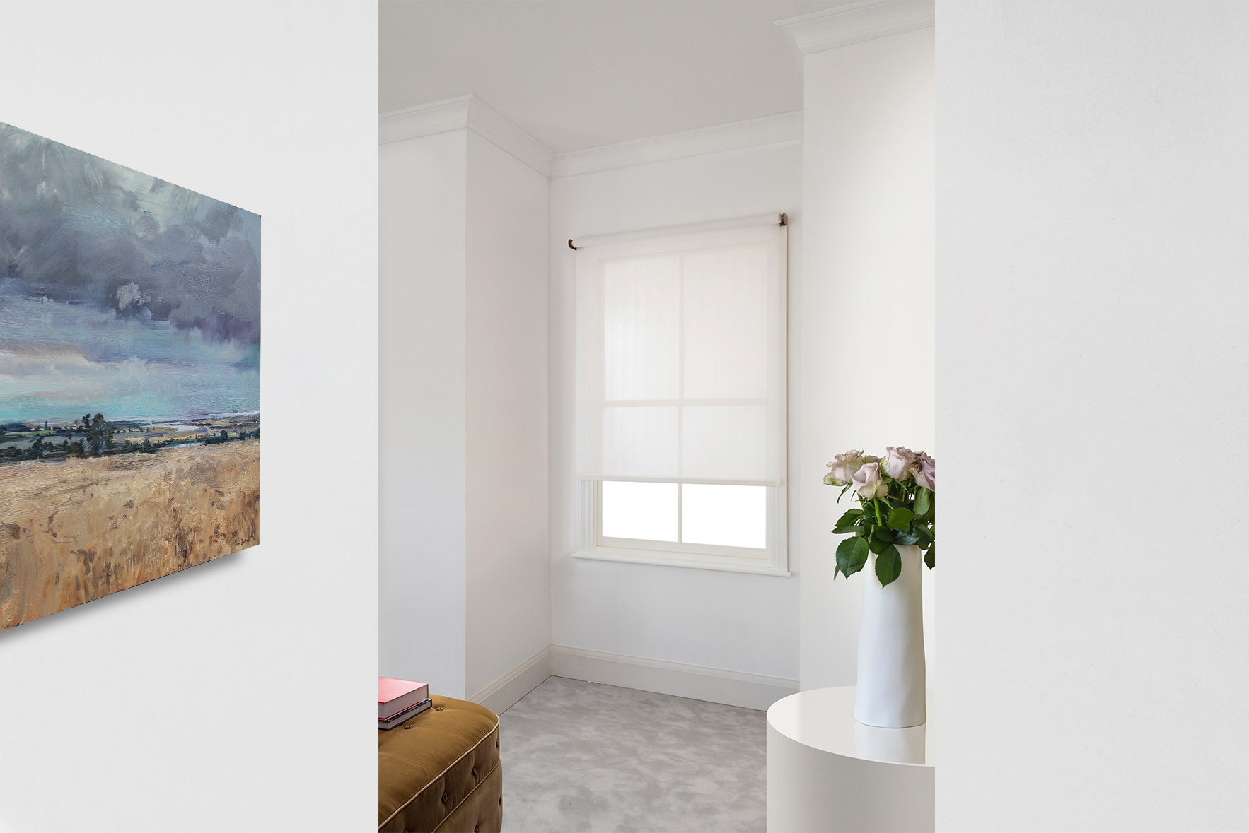 DSC_9223-room.jpg