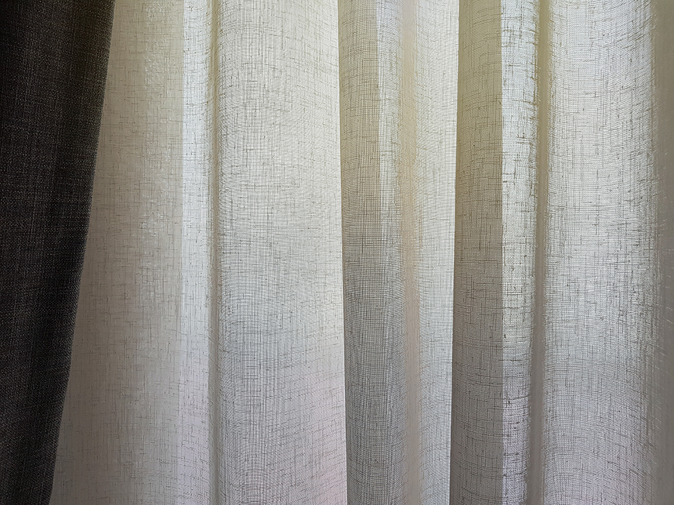 sheer linens.jpg