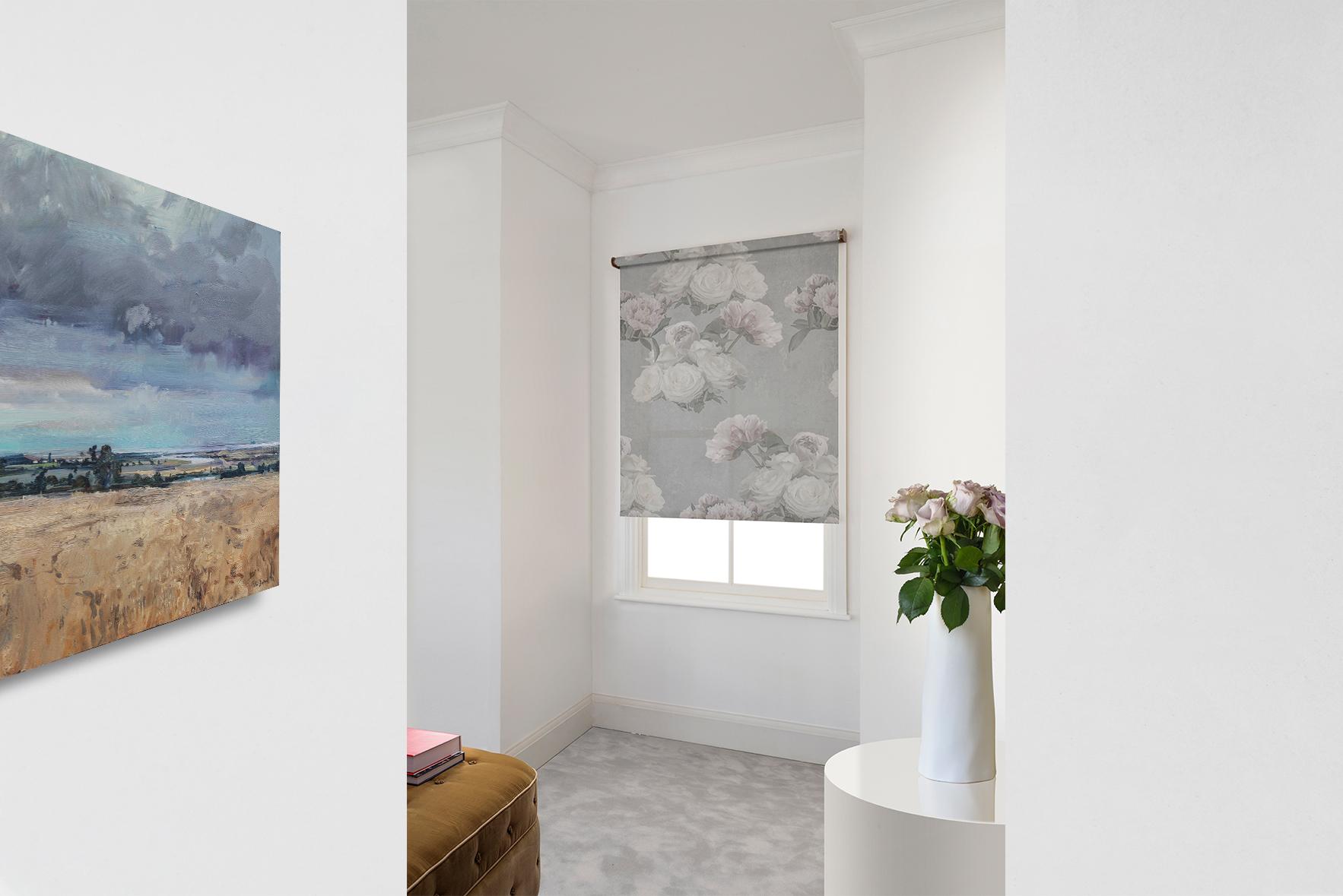 DSC_9223a-room.jpg
