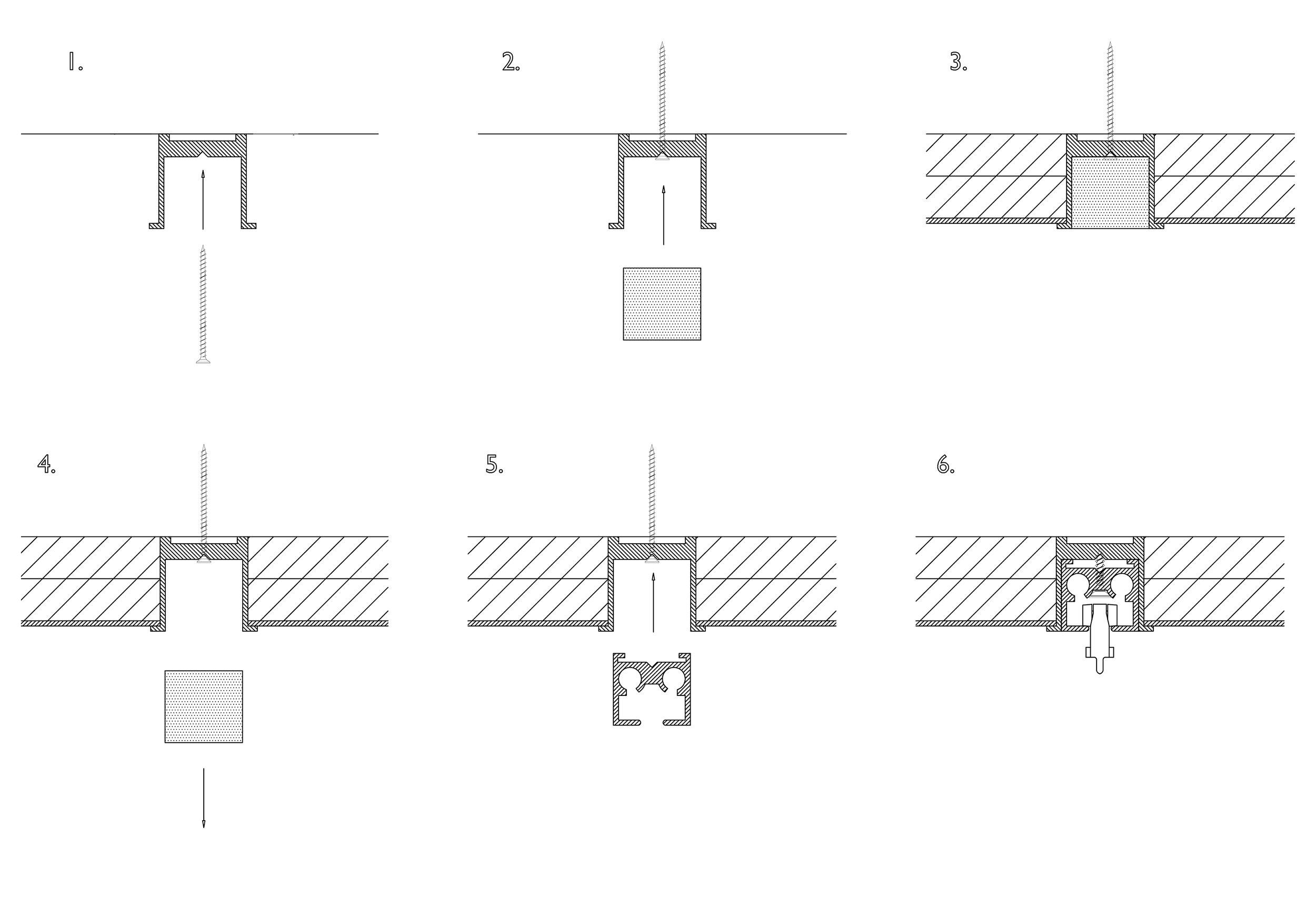 Infinity concept - no dim's.jpg