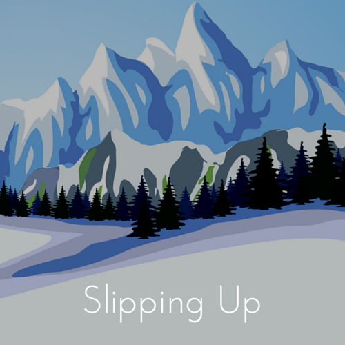 slippingup.png
