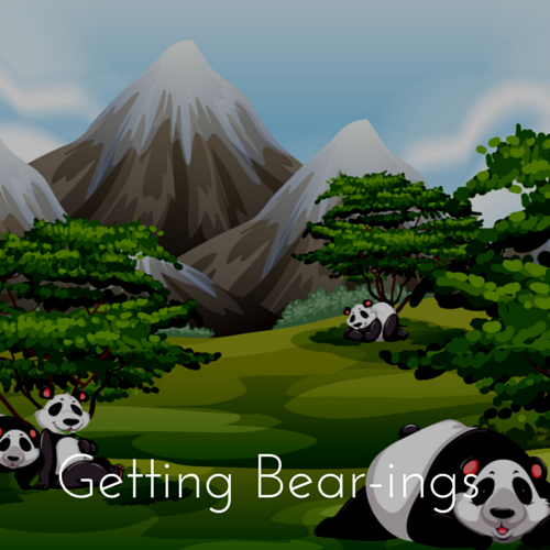 gettingbearings.png