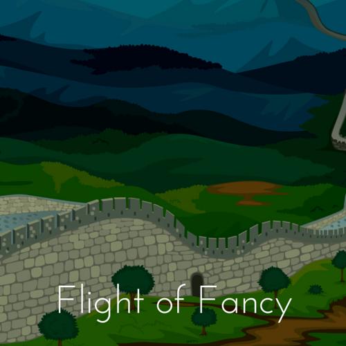 flightoffancy.png