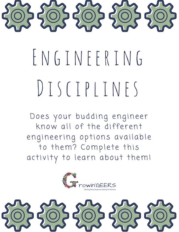 Engineering Discipline FREE Activity.jpg