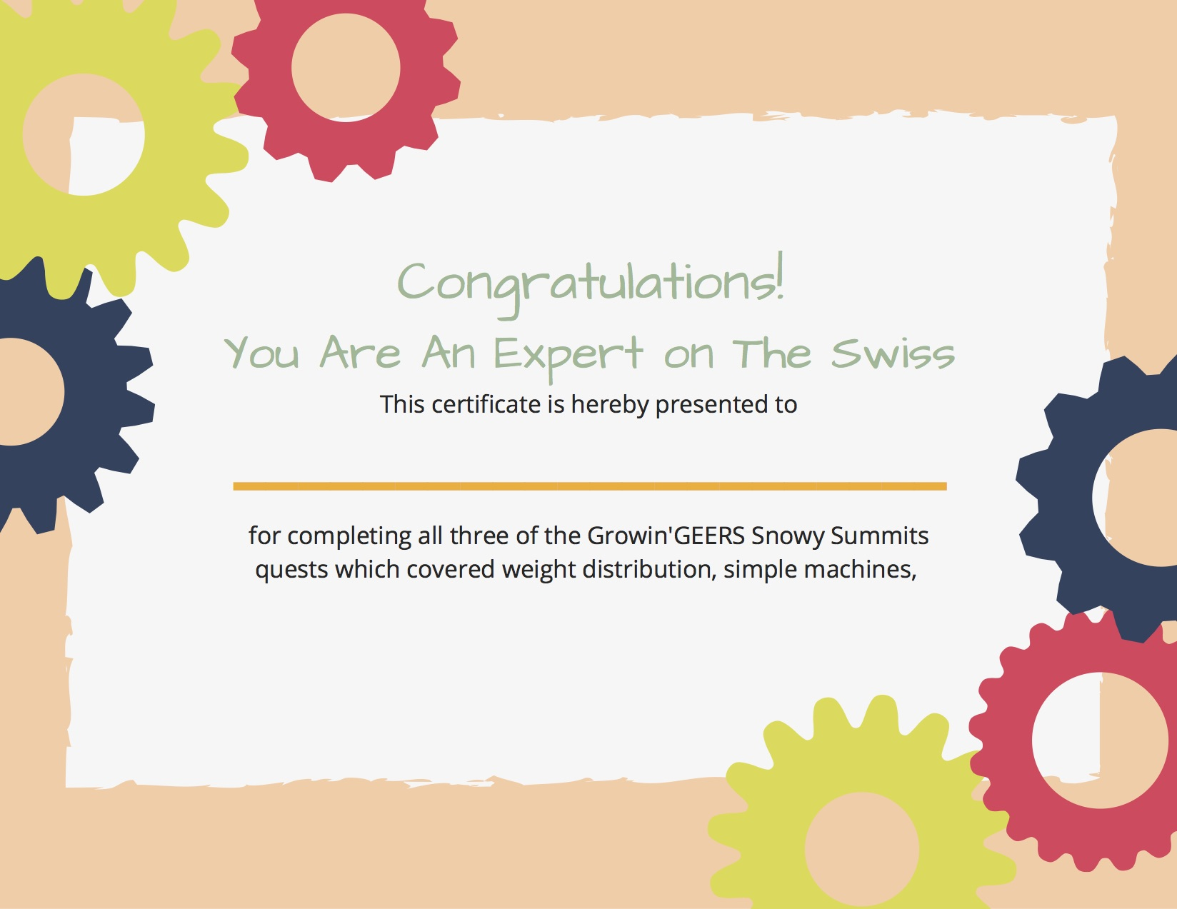 Snowy Summits Completion Certificate.jpg