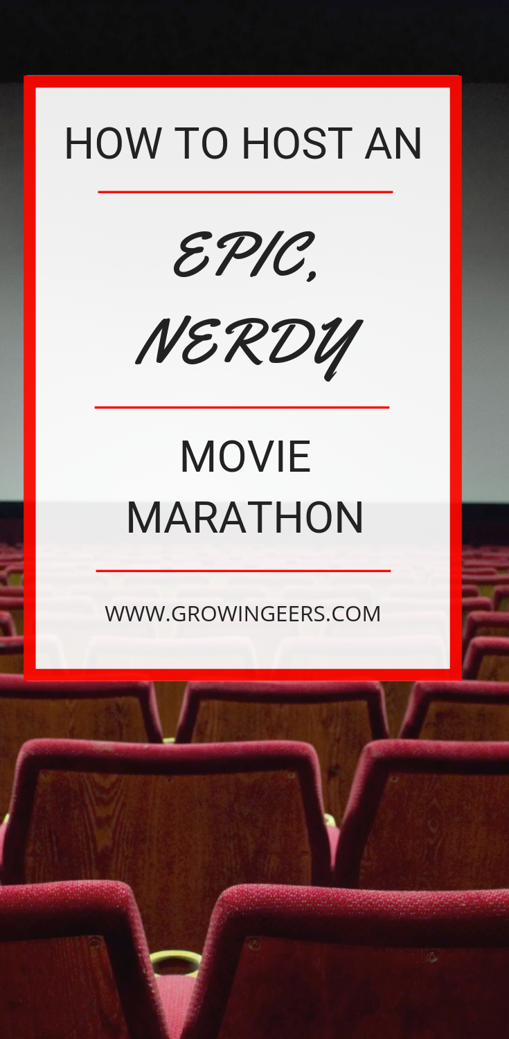 How to host an epic nerdy movie marathon - STEM - Engineering.png
