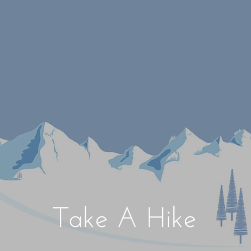 takeahike-Websiteimage.png