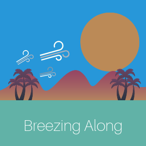 Breezing Along Pic (1).png