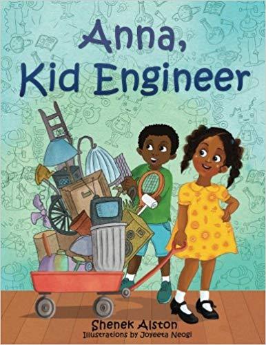 Anna Engineer.jpg