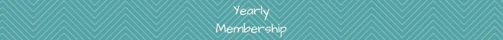 Membership Levels for Website - Yearly (2).png