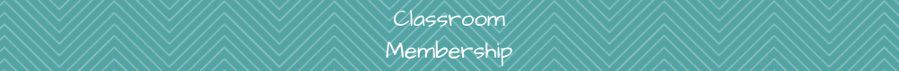 Membership Levels for Website - Classroom.png