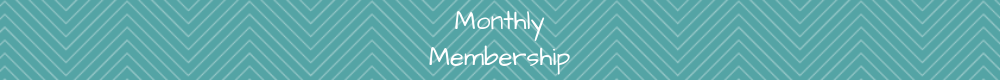 Membership Levels for Website - Monthly.png