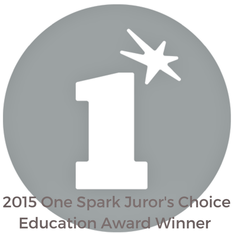 2015-One-Spark-Education.png