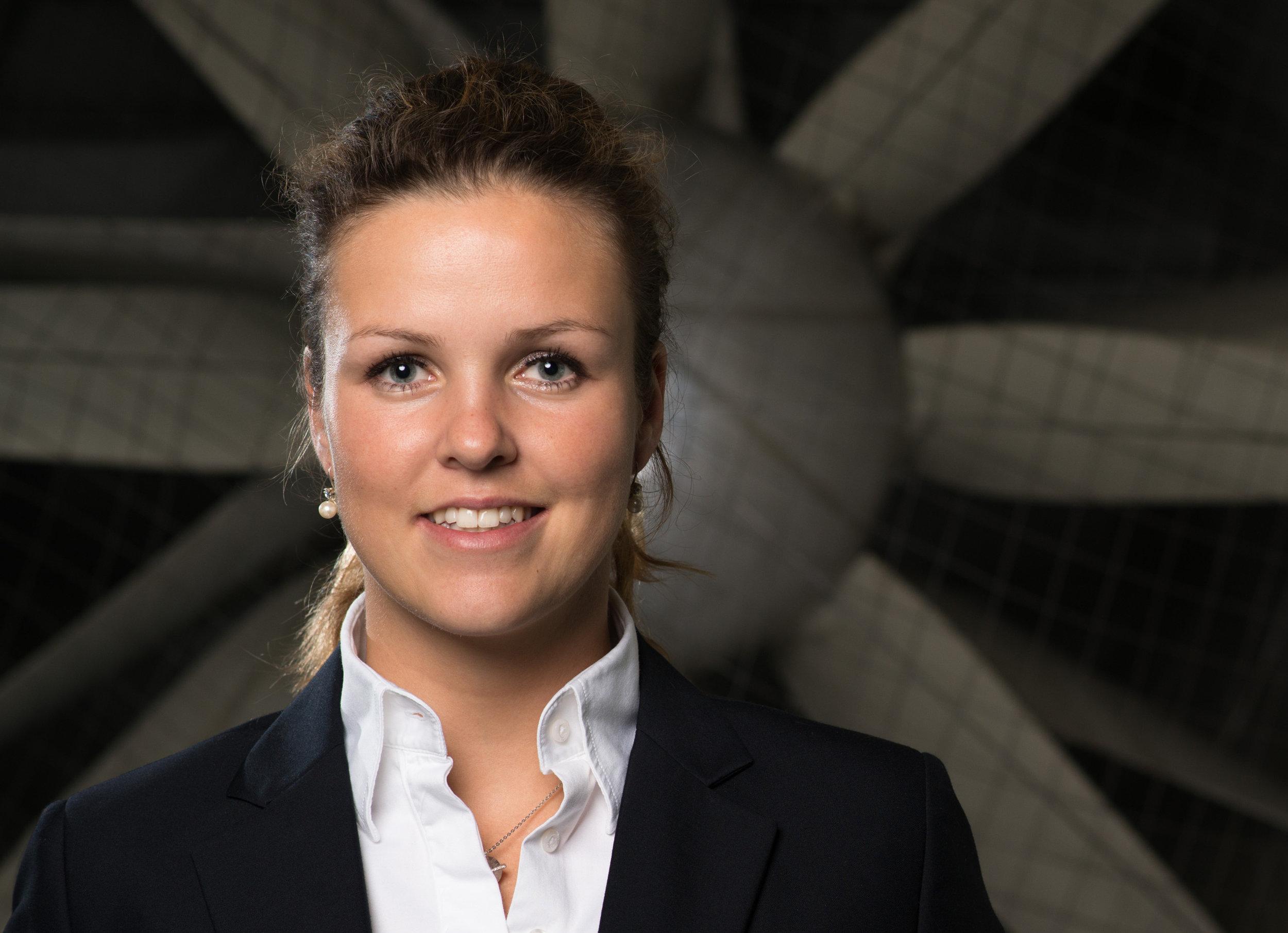 Katharina Kreitz.jpg