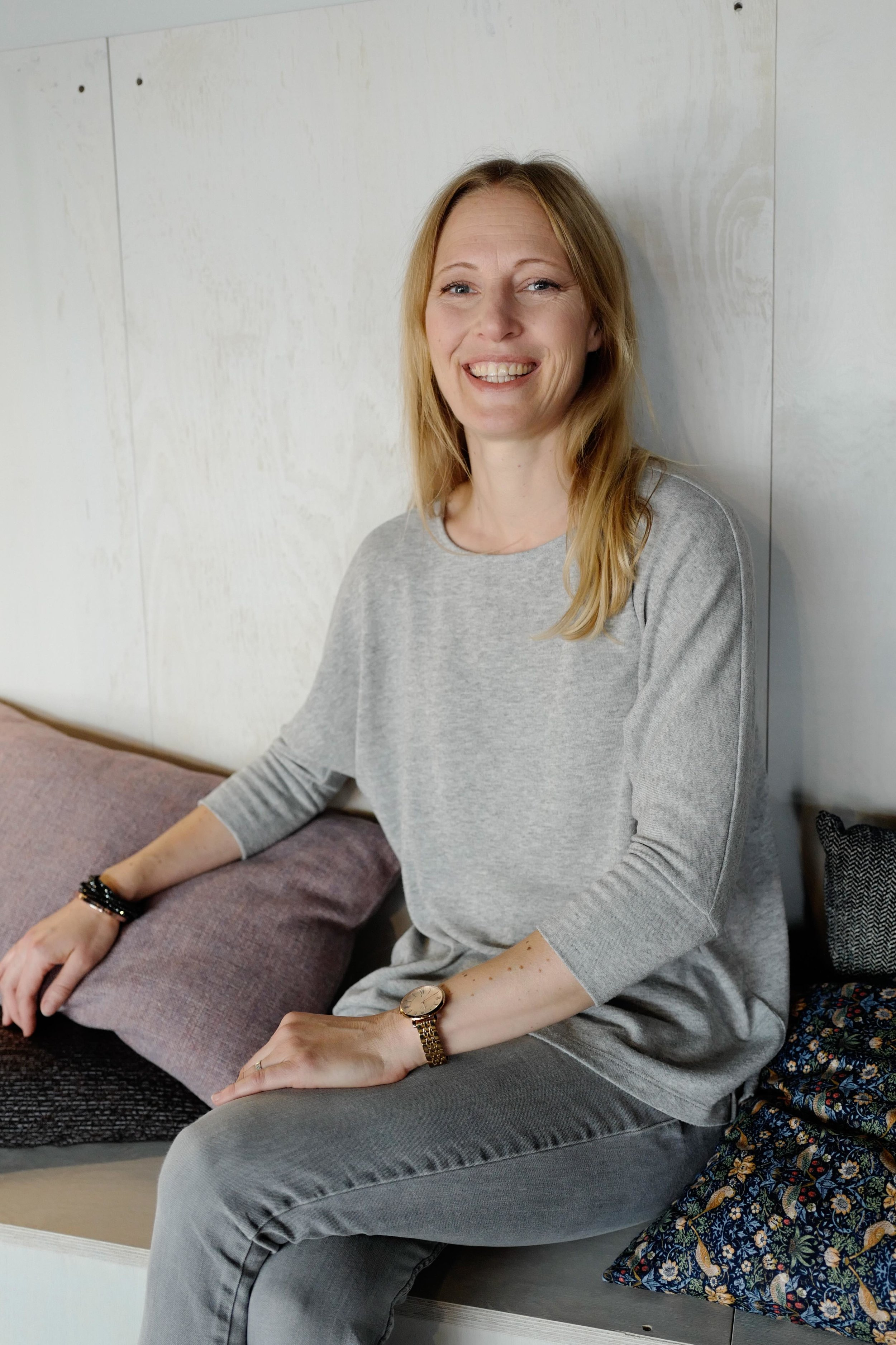 Tina Burkhardt.jpg