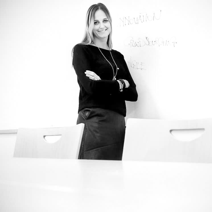 IF DACH | Katja Hutter.jpg