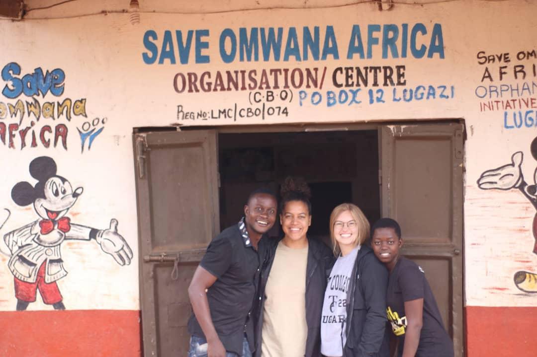 SaveOmwanaAfrica-Volunteer2.jpg