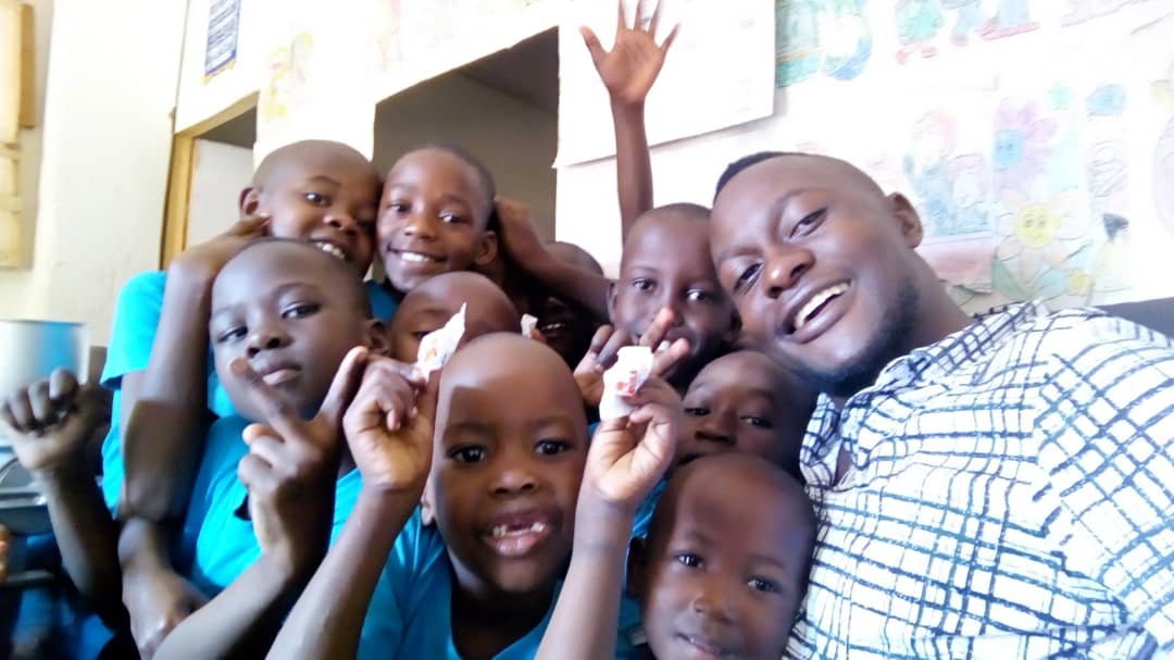 SaveOmwanaAfrica-Fred.jpg