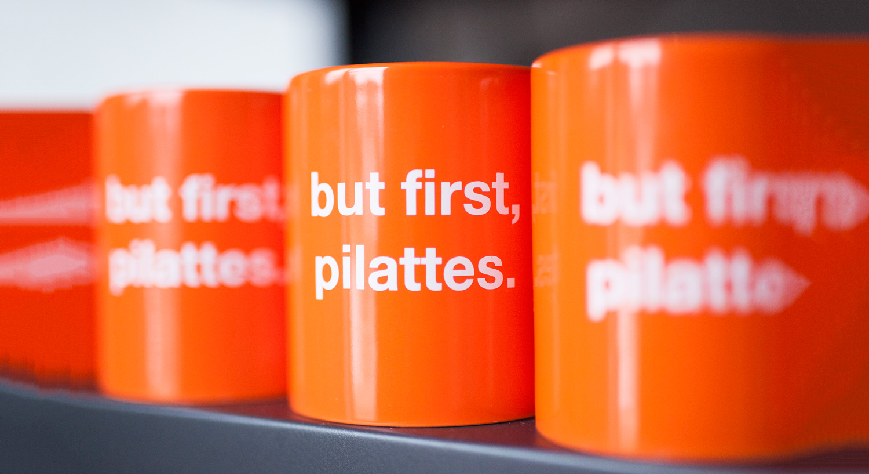 Pilates-and-lattes.jpg