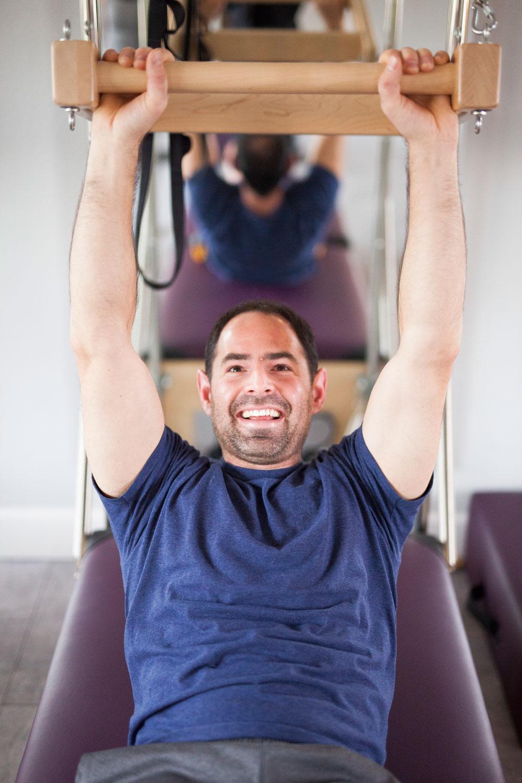 bolder-pilates-class-schedule6.jpg