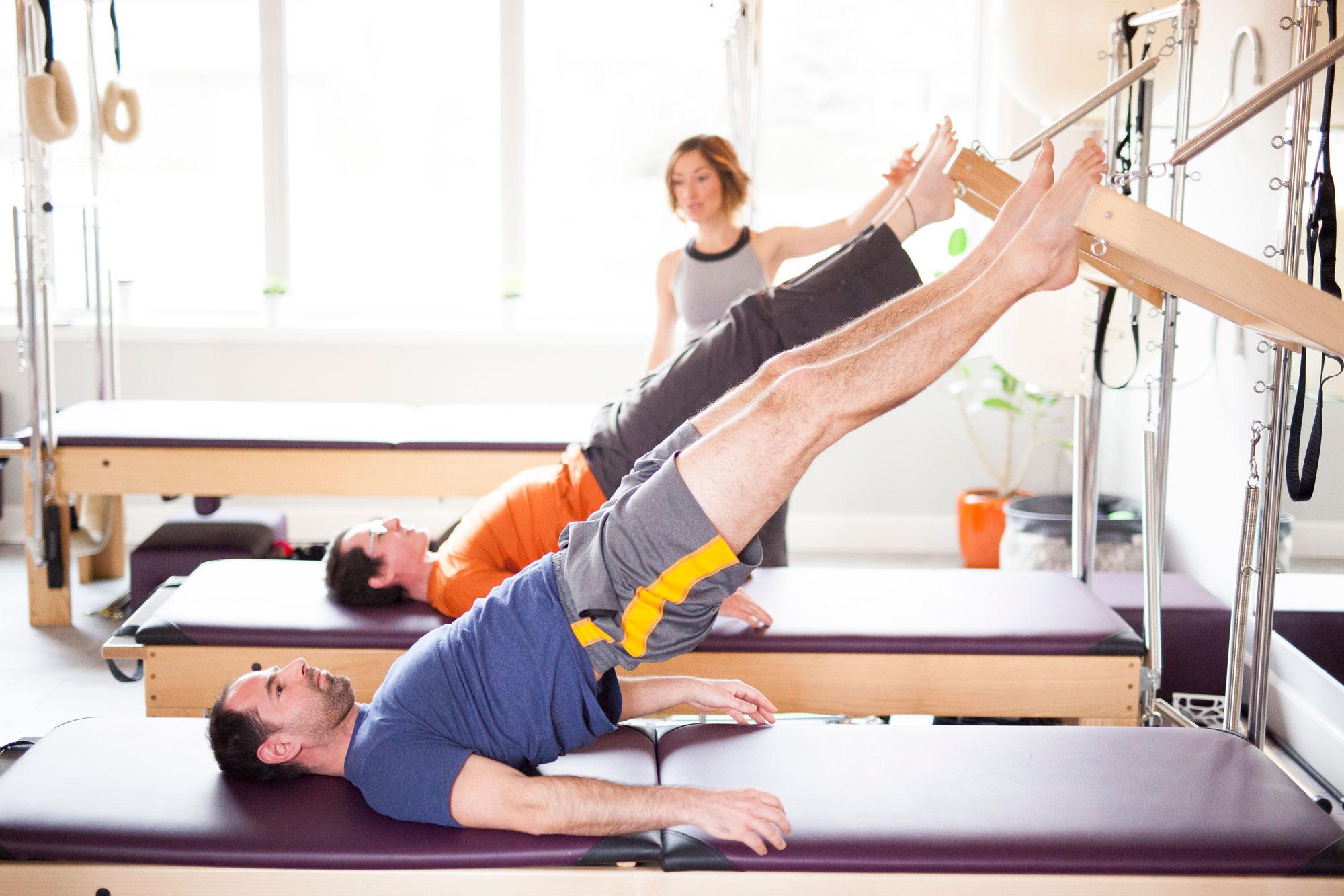 bolder-pilates-class-schedule5.jpg