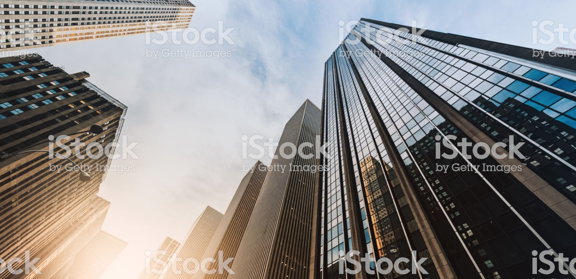 Commercial_Realestate.jpg