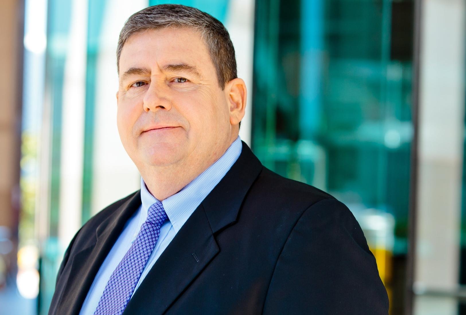 Frank D. North Partner   fpond@pondnorth.com