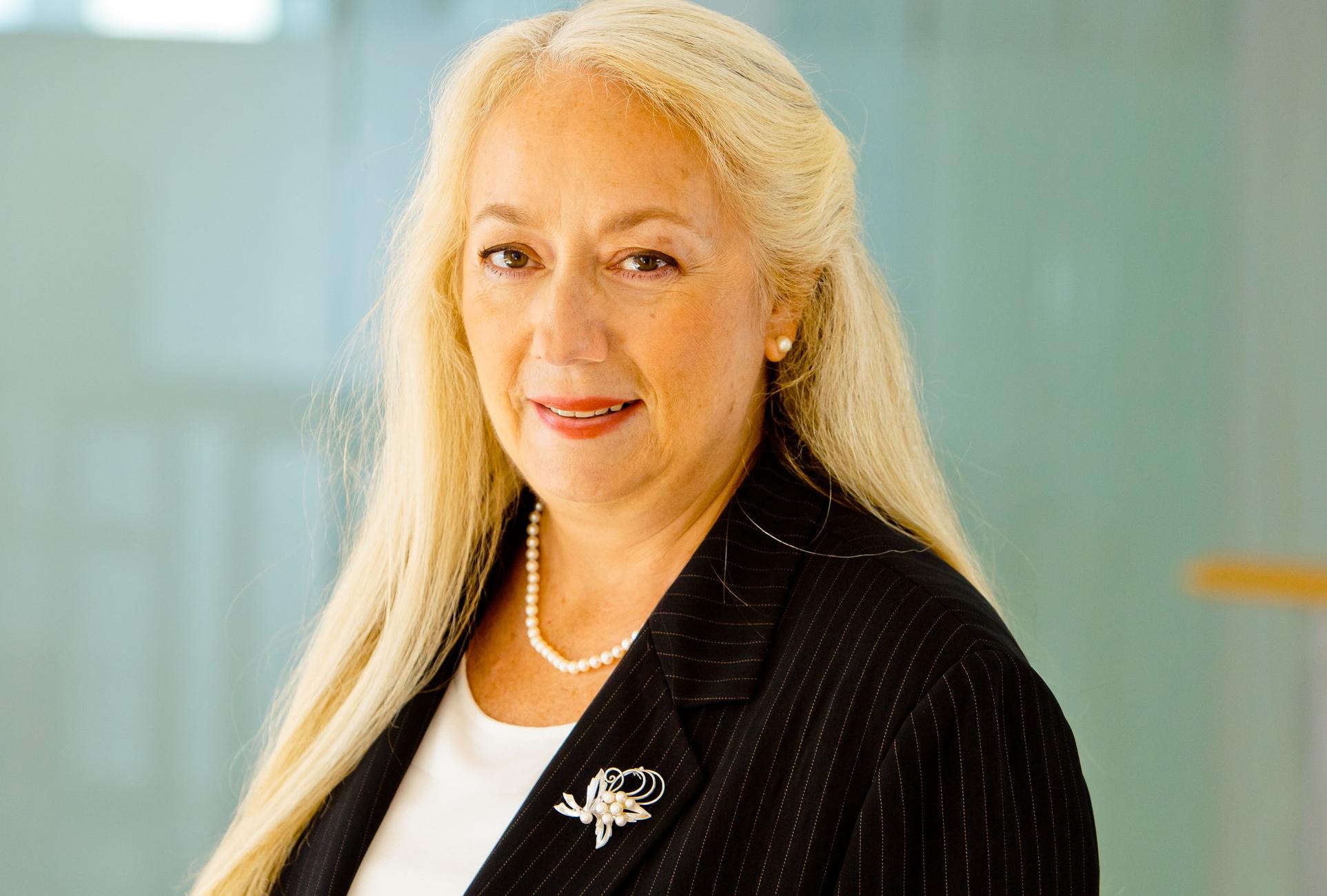 Sandra L. Gryder Partner   sgryder@pondnorth.com