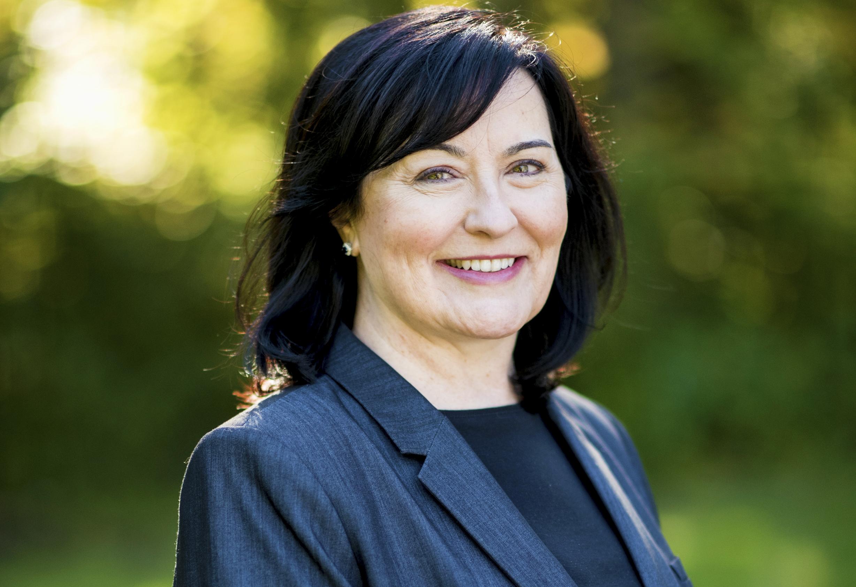 Christine M. North Partner   cnorth@pondnorth.com