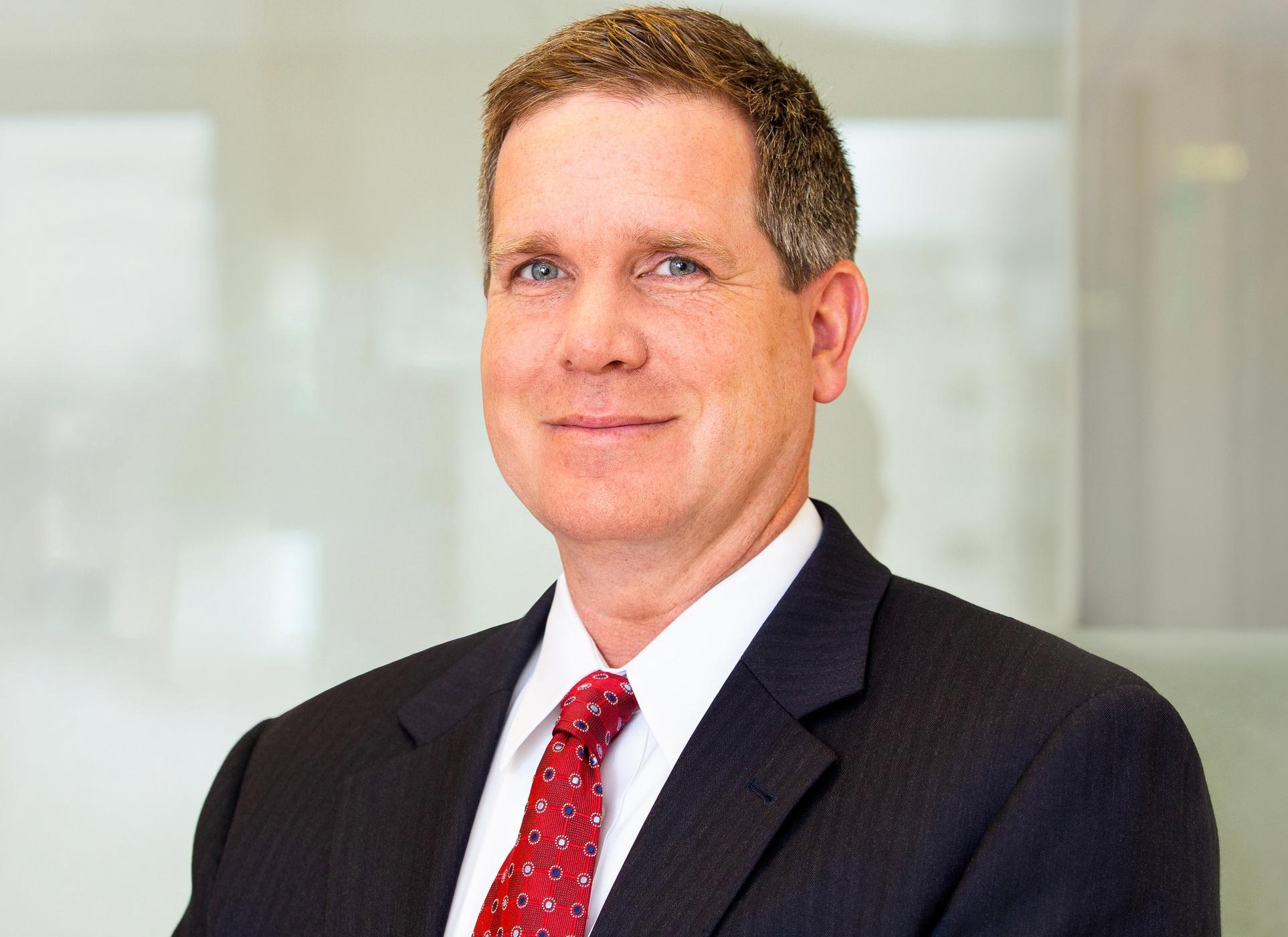 Eric D. Sentlinger Associate   esentlinger@pondnorth.com