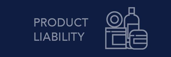 Product_icon2.jpg