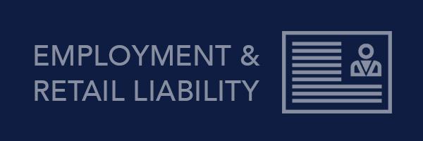 Employment_icon2.jpg