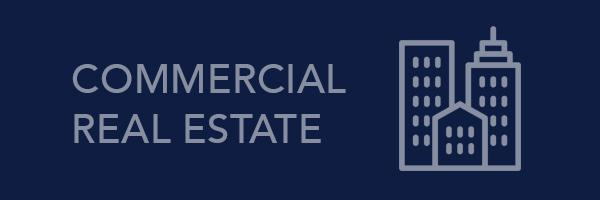 RealEstate_icon2.jpg