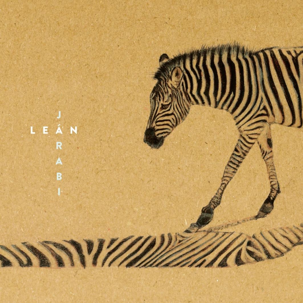 LEAN_JARABI_album-cover_web kleiner formaat.jpg